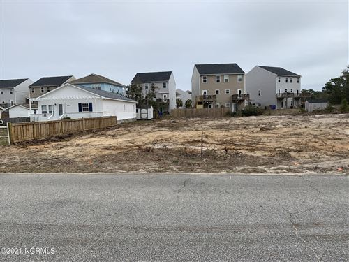 Photo of 802 Old Dow Road, Carolina Beach, NC 28428 (MLS # 100238355)
