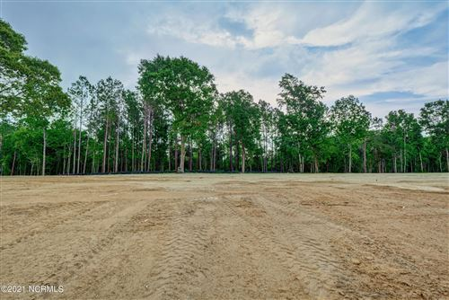 Tiny photo for L22 Settlers Way, Hampstead, NC 28443 (MLS # 100278355)