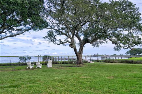 Photo of 175 Whipporwill Lane, Wilmington, NC 28409 (MLS # 100233356)