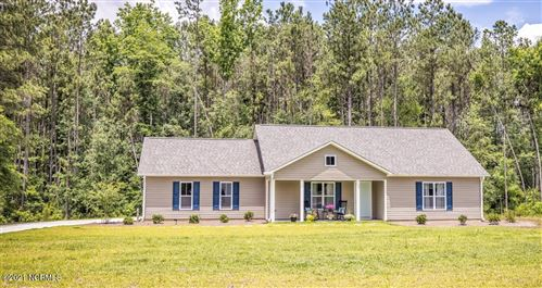 Photo of 72 Elam Drive, Rocky Point, NC 28457 (MLS # 100277356)