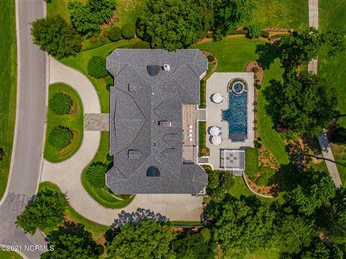 Tiny photo for 616 Inverary Way, Wilmington, NC 28405 (MLS # 100278356)