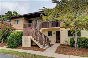 Photo of 4469 Holly Tree Road #402, Wilmington, NC 28412 (MLS # 100176357)
