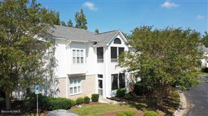 Photo of 3903 Botsford Court #3-204r, Wilmington, NC 28412 (MLS # 100188357)