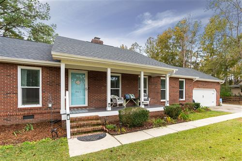 Photo of 361 River Landing Drive, Rocky Point, NC 28457 (MLS # 100194357)