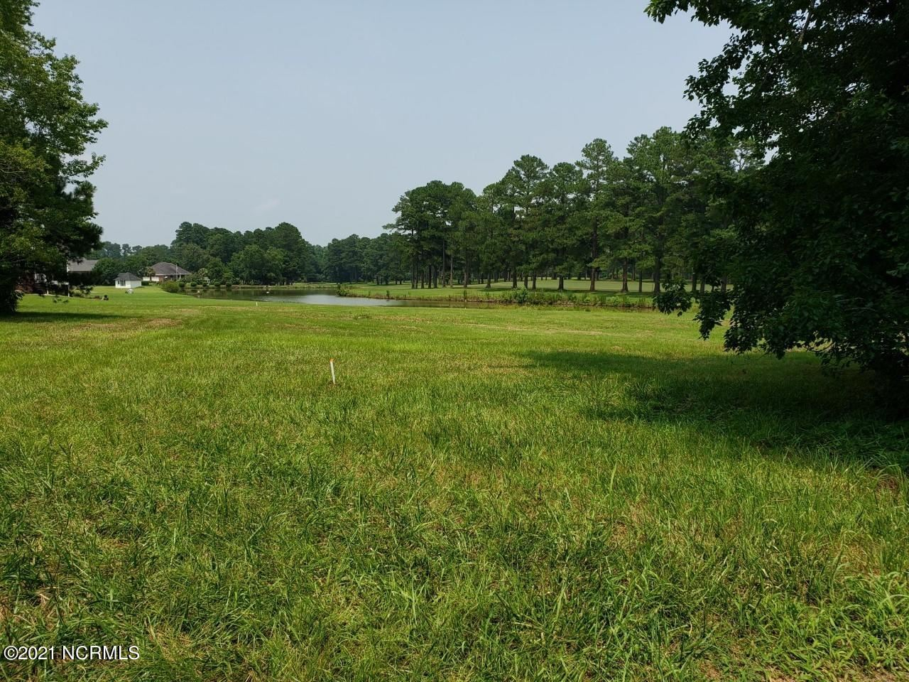 Photo of 58 Royal Lytham Drive, Whiteville, NC 28472 (MLS # 100282357)