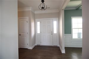 Tiny photo for 3872 Stanley Road, Winterville, NC 28590 (MLS # 100128358)