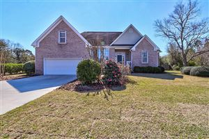 Photo of 205 Frederica Court, Wilmington, NC 28412 (MLS # 100153358)