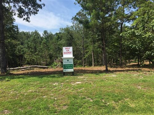 Photo of 298 Orchard Mill Road, Hampstead, NC 28443 (MLS # 100232358)