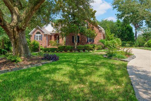 Photo of 5811 Bentley Gardens Lane, Wilmington, NC 28409 (MLS # 100234358)