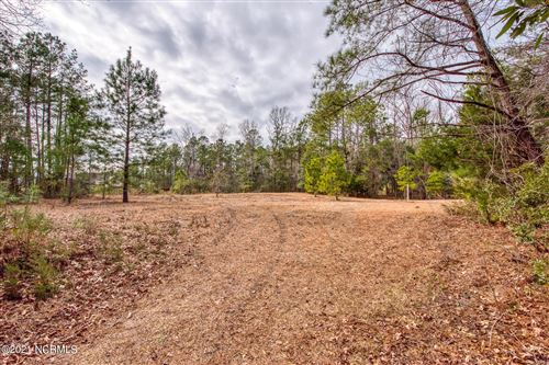 Photo of 6 Grant Circle, Sneads Ferry, NC 28460 (MLS # 100256358)