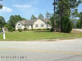 Photo of 200 S Shore Drive, Boiling Spring Lakes, NC 28461 (MLS # 100201359)