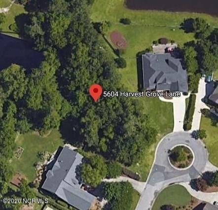 Photo of 5604 Harvest Grove Lane, Wilmington, NC 28409 (MLS # 100243359)