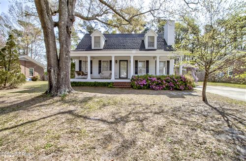 Photo of 1114 Grathwol Drive, Wilmington, NC 28405 (MLS # 100270359)