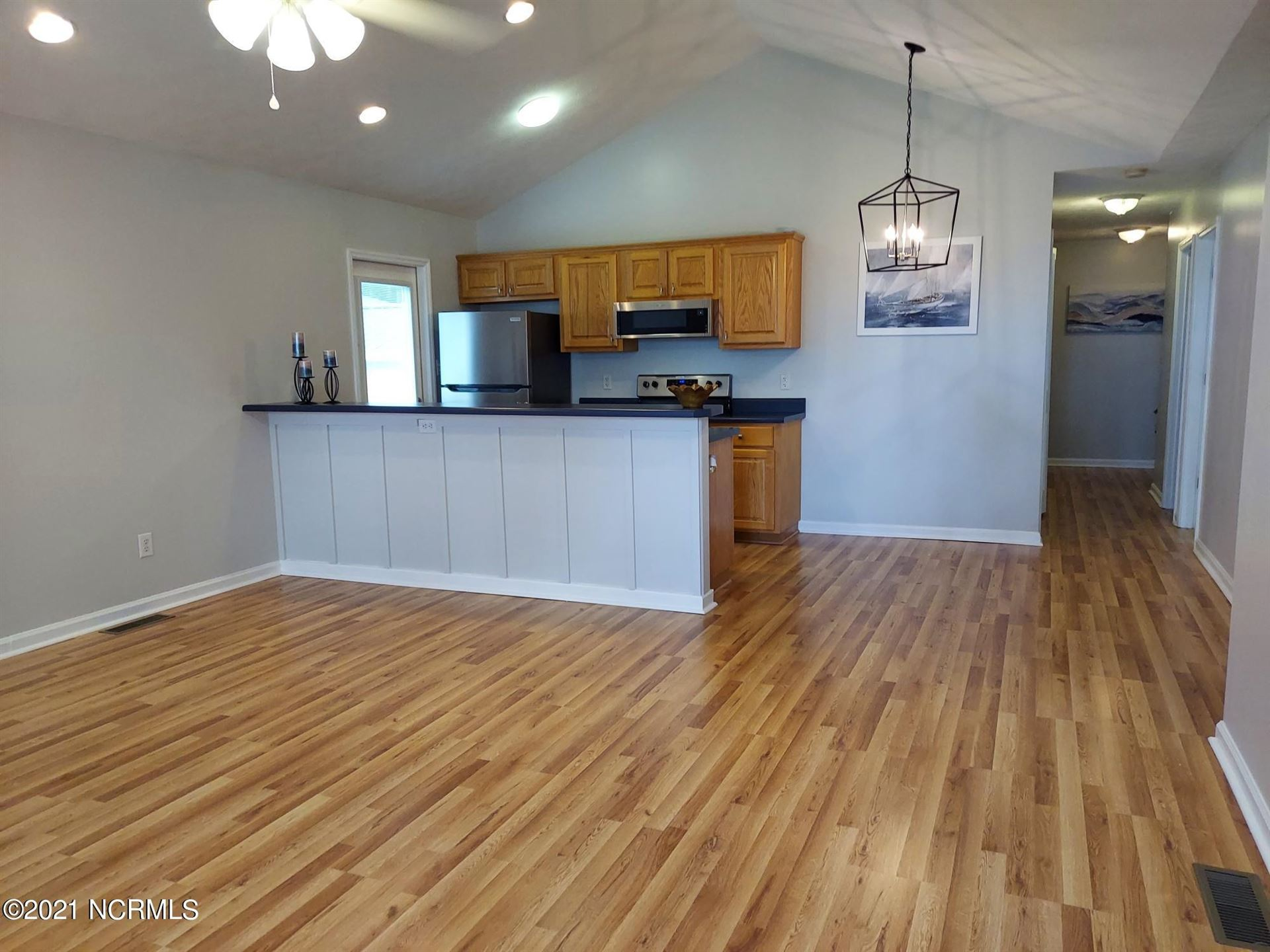 Photo of 4244 Waccamaw Shores, Lake Waccamaw, NC 28450 (MLS # 100286359)