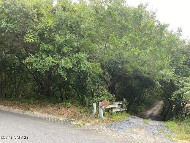 Photo of 113 W Bald Head Wynd, Bald Head Island, NC 28461 (MLS # 100287359)