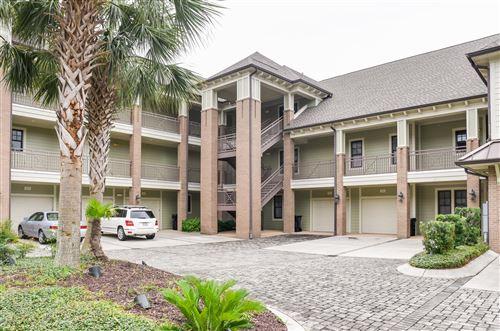 Photo of 557 Garden Terrace Drive #304, Wilmington, NC 28405 (MLS # 100233360)