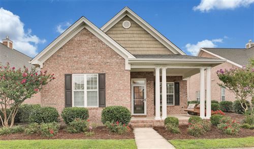 Photo of 1603 Crows Landing Circle, Wilmington, NC 28403 (MLS # 100238360)