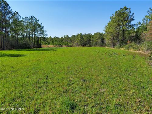 Photo of 3873 Blueberry Road, Currie, NC 28435 (MLS # 100269360)