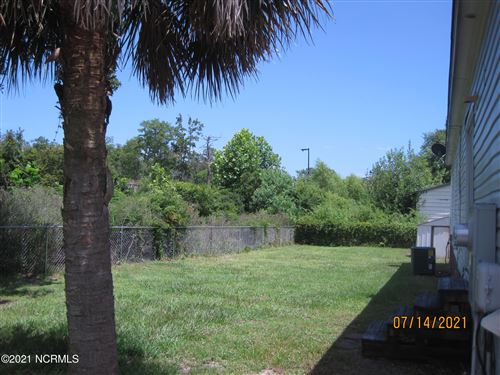 Tiny photo for 120 Sweetwater Drive, Wilmington, NC 28411 (MLS # 100281360)