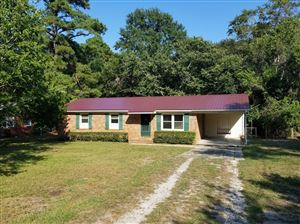 Photo of 621 Bonham Avenue, Wilmington, NC 28403 (MLS # 100180361)
