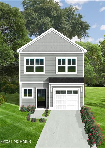 Photo of 757 Cypress Village Place, Wilmington, NC 28412 (MLS # 100268361)