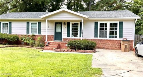Photo of 213 Country Road, Jacksonville, NC 28546 (MLS # 100228362)