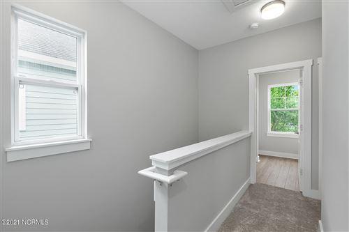 Tiny photo for 632 Brunswick Street, Wilmington, NC 28401 (MLS # 100285362)