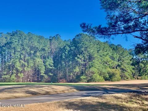 Photo of 732 Wild Oak Lane NW, Calabash, NC 28467 (MLS # 100258362)