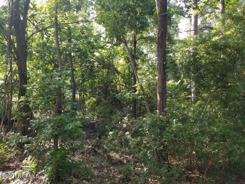 Photo of 0 Oyster Point, Wilmington, NC 28411 (MLS # 100279362)