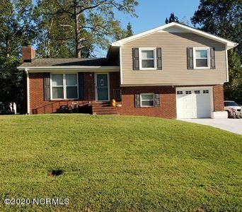 Photo of 109 Stillbrook Court, Jacksonville, NC 28540 (MLS # 100210363)