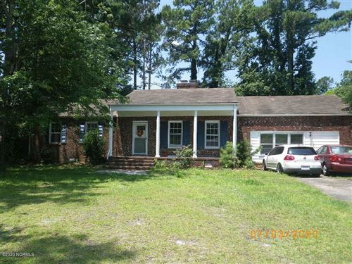 Photo of 123 Sewell Road, Jacksonville, NC 28540 (MLS # 100225363)