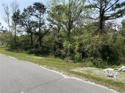 Photo of Lot 91 Sound View Drive, Hampstead, NC 28443 (MLS # 100266363)