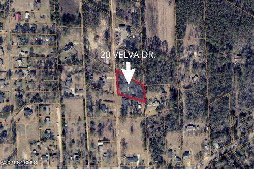Photo of 20 Velva Drive Drive, Castle Hayne, NC 28429 (MLS # 100270363)