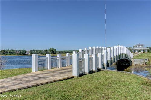 Tiny photo for 546 Moss Lake Lane, Holly Ridge, NC 28445 (MLS # 100283363)