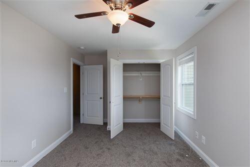 Tiny photo for 942 Dynamo Lane, Jacksonville, NC 28546 (MLS # 100128364)