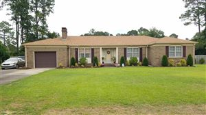 Photo of 2807 Murray Hill Road, Kinston, NC 28504 (MLS # 100171364)