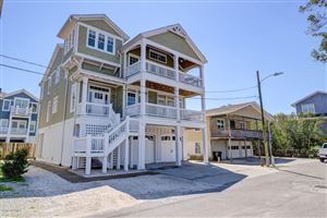 Photo of 743 Schloss Street, Wrightsville Beach, NC 28480 (MLS # 100183364)