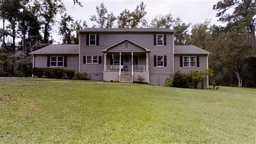 Photo of 1003 Summerbrook Place, Jacksonville, NC 28540 (MLS # 100233364)