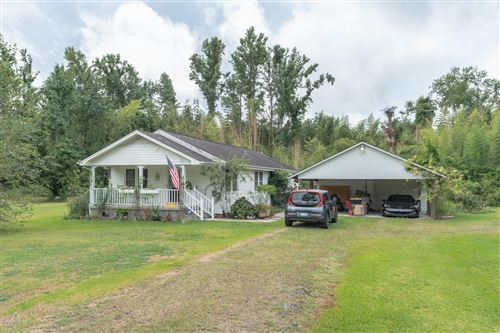 Photo of 2501 Old Wrightsboro Road, Wilmington, NC 28405 (MLS # 100181366)