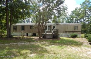 Photo of 1555 Greenfield Road NW, Supply, NC 28462 (MLS # 100183366)
