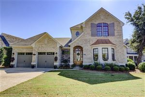 Photo of 2028 Northstar Place, Wilmington, NC 28405 (MLS # 100190366)