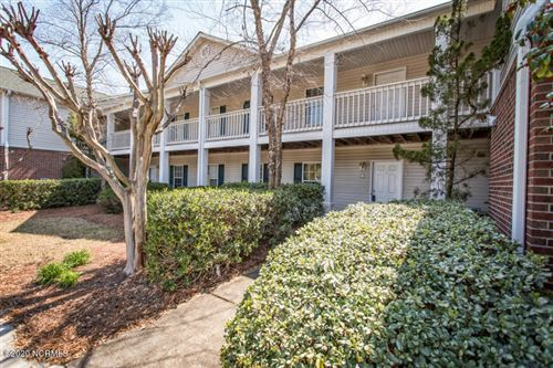 Photo of 1406 Willoughby Park Court #3, Wilmington, NC 28412 (MLS # 100211366)