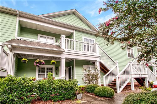 Photo of 2310 Wrightsville Avenue #213, Wilmington, NC 28403 (MLS # 100236366)