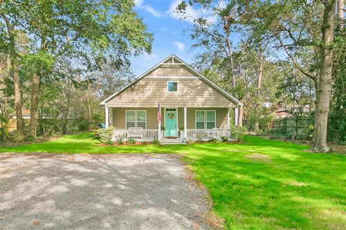 Photo of 5723 Camellia Lane, Wilmington, NC 28409 (MLS # 100142367)