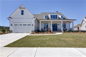 Photo of 5147 Creswell Drive, Leland, NC 28451 (MLS # 100149367)