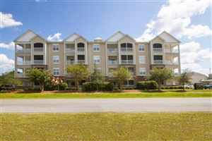Photo of 100 Gateway Condos Drive #143, Surf City, NC 28445 (MLS # 100181367)