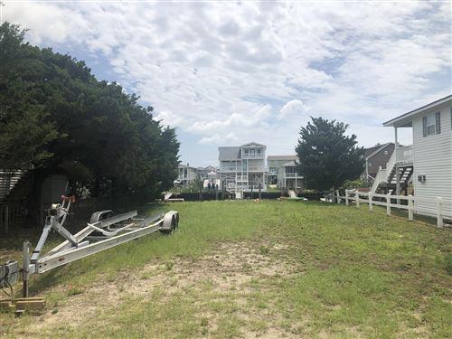 Photo of 108 Charlotte Street, Holden Beach, NC 28462 (MLS # 100226367)