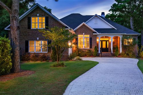 Photo of 8590 Galloway National Drive, Wilmington, NC 28411 (MLS # 100229367)