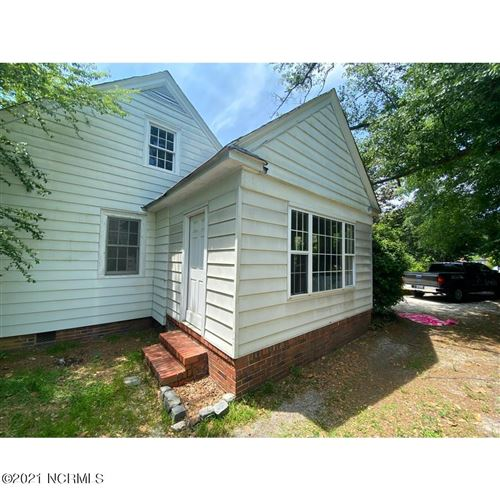 Tiny photo for 4922 Oleander Drive, Wilmington, NC 28403 (MLS # 100281368)