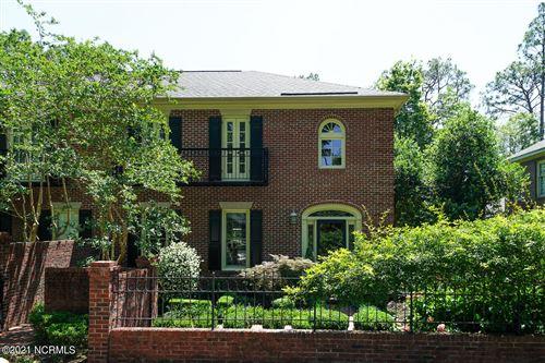 Photo of 1911 Fenwick Place, Wilmington, NC 28403 (MLS # 100282368)